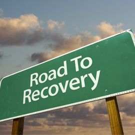 treatment-of-addiction-guide