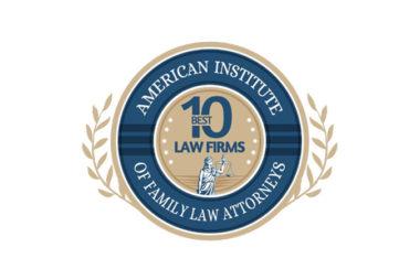 BRE_Best-Lawyer-Press-Release_170912-380x254