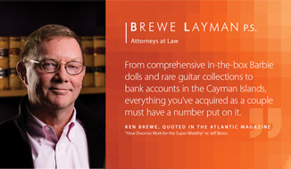 atlantic-article-brewe-layman