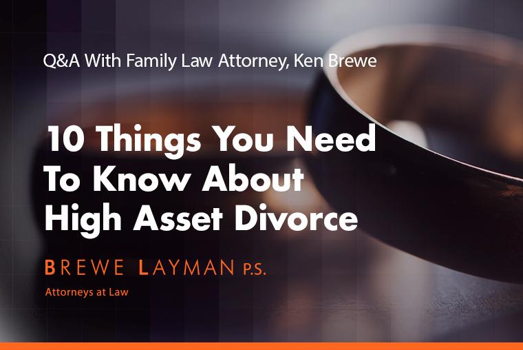 BRE_Blog_High-Asset-Divorce_BP-Thumb_200513_FINAL