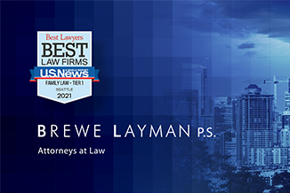 best-law-firms-badge