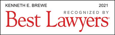 Best-Lawyers-Lawyer-Logo-2021