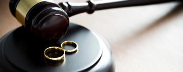 MBH_Brewe-Layman_Widget-Image_Divorce-Guides