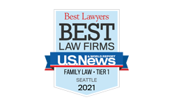 best-lawyers-law-firm-2020